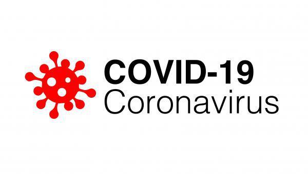 Covid Updates